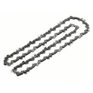 Bosch AKE 35 S Chainsaw chain