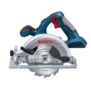 Bosch Professional 18V 166mm Cordless Circular saw GKS 18 V-Li - BARE