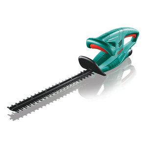 Image of Bosch Easyhedgecut 12V 450mm Cordless Hedge trimmer