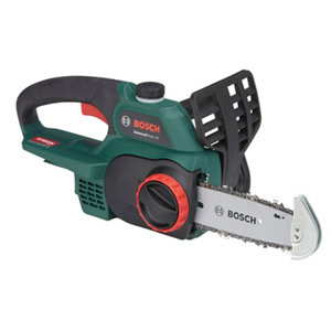Image of Bosch Cordless Chainsaw
