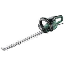 Bosch UniversalHedgeCut60 480W 60mm Corded Hedge trimmer