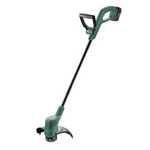 Bosch EasyGrassCut 18V 230mm Cordless Grass trimmer
