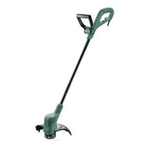 Image of Bosch EasyGrassCut 26 280W Corded Grass trimmer