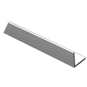 Image of FFA Concept Aluminium Corner panel (L)1m (W)15mm