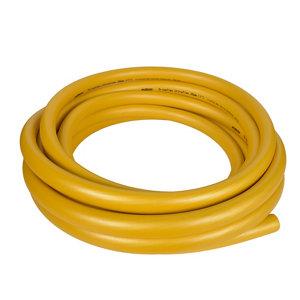 Hozelock Ultraflex Hose pipe (L)10m