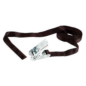 Master Lock Ratchet strap  (L)5m