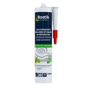 Image of Bostik Acrylic-based White Moulding Glue 310ml