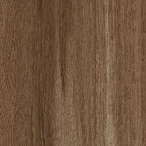 Image of 12.5mm Exilis Colorado Wood effect Square edge Solid core laminate Worktop (L)1.5m (D)425mm