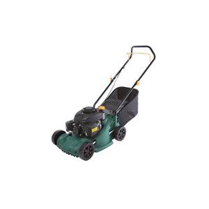 Image of FPLMP129 129cc Petrol Lawnmower