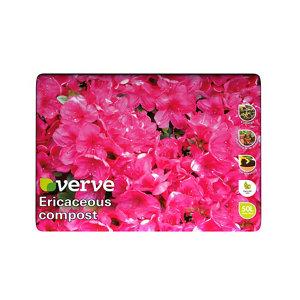 Verve Ericaceous Compost 50L
