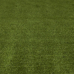 Image of Boronia Artificial grass 4m² (T)8mm