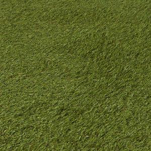 Image of Dennis Artificial grass 4m² (T)22mm