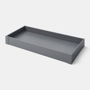 Image of GoodHome Soto Internal drawer front (W)1000mm