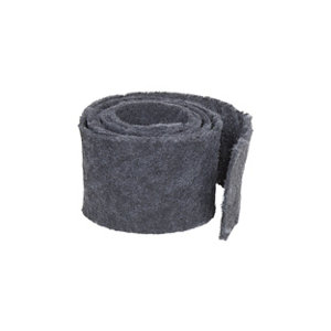 GoodHome Carbon filter (W)1600mm