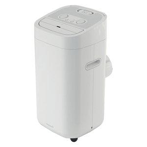 Image of GoodHome Takoma 9000BTU Local air conditioner