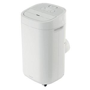 Image of GoodHome Takoma 12000BTU Local air conditioner