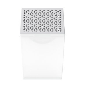 Blyss Cube Reusable Dehumidifier
