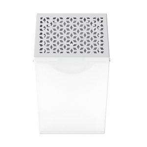 Image of Blyss Cube Reusable Dehumidifier