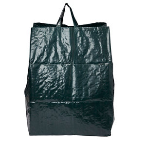 Image of Verve 220L Clearaway bag