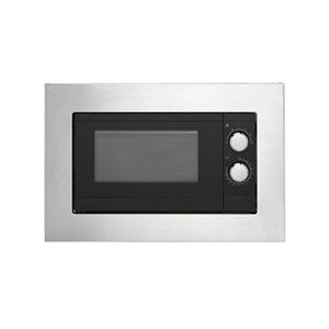 BIMW20LUK Built-in Microwave
