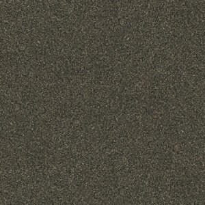 Image of GoodHome Berberis Gloss Grey Glitter effect Laminate & particle board Upstand (L)3000mm