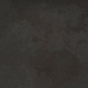Image of GoodHome Algiata Matt Blue Slate effect Laminate & particle board Upstand (L)3000mm