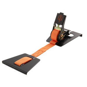Image of Magnusson Flooring clamp