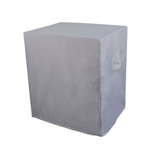 Blooma Chair stack cover