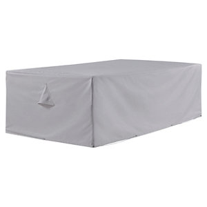 Blooma Small Table cover