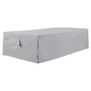 Blooma Large Table cover