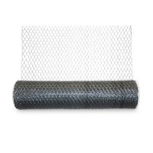Image of Blooma Steel Triple torsion mesh (L)5m (W)0.5m