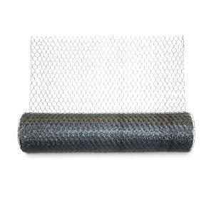 Image of Blooma Steel Triple torsion mesh (L)25m (W)1m