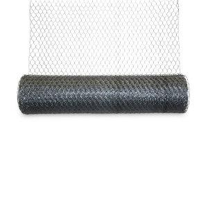 Image of Blooma Steel Triple torsion mesh (L)10m (W)0.5m