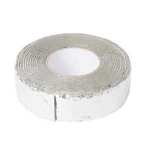 Image of Diall Pipe wrap (L)5m