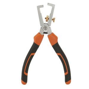 """Magnusson 6"""" Wire stripper"""