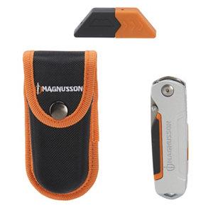 Magnusson Multi-tool