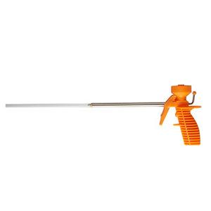 Image of Aluminium & plastic Expanding foam gun