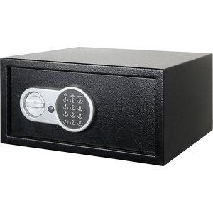 Image of Smith & Locke 22.5L Electronic combination Safe
