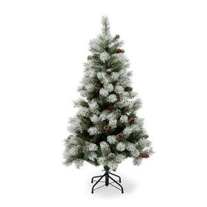 Image of 5 ft Winterberg Christmas tree