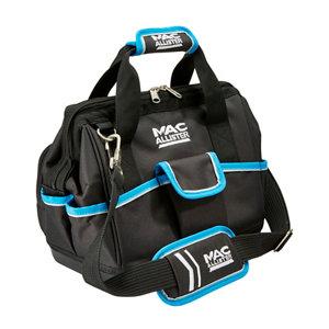 "Image of Mac Allister 12"" Tool bag"