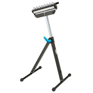 Image of Mac Allister 1100mm Roller stand