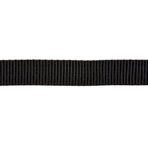 Image of Diall Navy blue Strap (L)5m