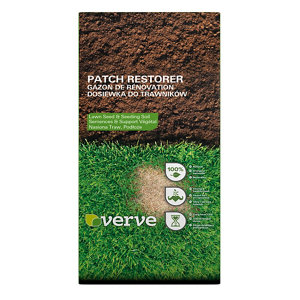 Image of Verve Organic Patch repairer 5kg