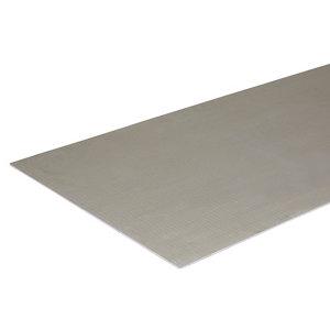Q-Board Backerboard (H)1200mm (W)600mm (T)6mm
