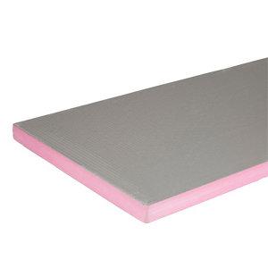Q-Board Backerboard (H)2400mm (W)600mm (T)50mm