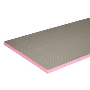 Image of Q-Board Backerboard (H)2400mm (W)600mm (T)20mm