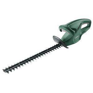 Bosch Easy HedgeCut 18-45 18V 450mm Cordless Hedge trimmer - BARE