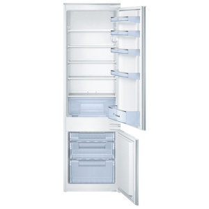 BOSCH KIV38X22GB Integrated Fridge Freezer