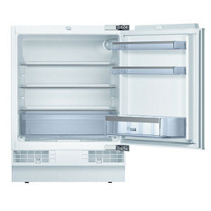 Image of Bosch Serie 6 Integrated Fridge