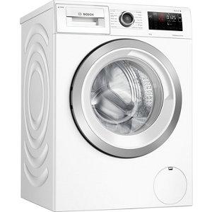 Bosch WAU28PH9GB White Freestanding Washing machine  9kg